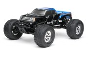 ������ 1/8 Savage XL 5.9 (HPI-10516)